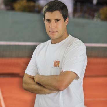 Tomás Morais