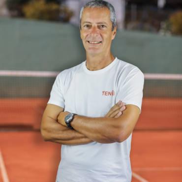 Paulo Travassos