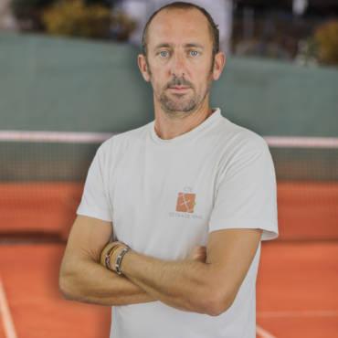 José Maria Palmares