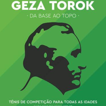 Academia Geza Torok