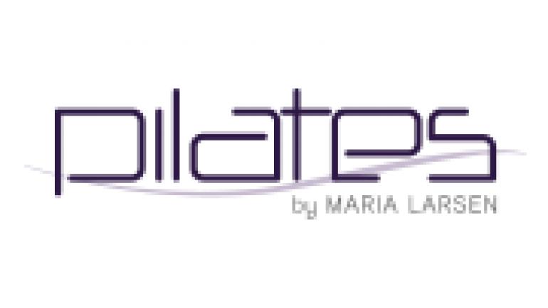 Programa para a nova época de Pilates by Maria Larsen