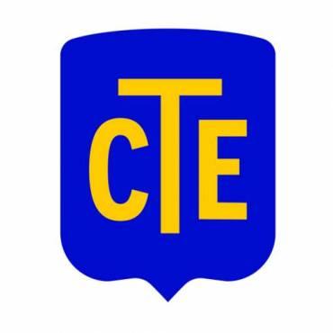 Comunicação Presidente CTE